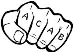 *A.C.A.B.*
