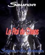 le roi du chaos