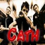 CathLaFolle