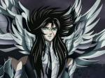 Hadès-sama