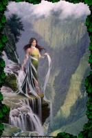 Eldarwen Ancalimon