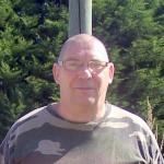Alain Hindryck