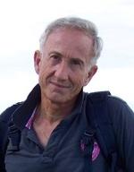 Jean Ronsard