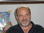 Yves C