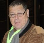 Jean Feijs