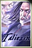 TALIESIN