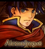 alexandre908