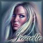 Jesaelle