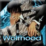 wolfhood