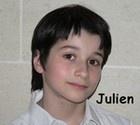 Julien Ceccarelli