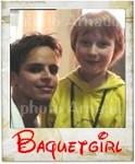 baquetgirl