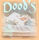 Dood's