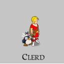 Clerd