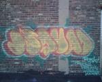 D*S Roski