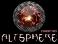 Altsphere