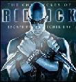 Mr Riddick
