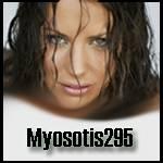 Myosotis295