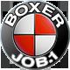 BoxerJob.1