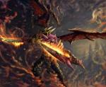 Sindaril