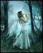 Fairy-Lydwen