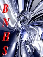 BNHS[7UNV]