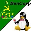 Ben Corp