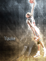 Yusuk3