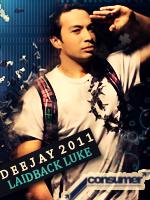 .Deejay.