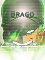 Brago