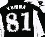 dr. Yumna