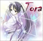 tora chan
