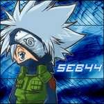 seb44