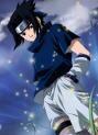 Sasuke65