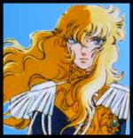 LadyRose76