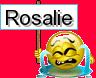 """Com's  """"L'Epée & La Rose""""  - Page 3 508267"""
