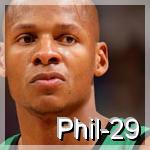 Phil-29