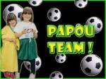 papou57