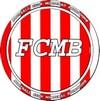 FCMB71