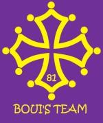bouiboui81