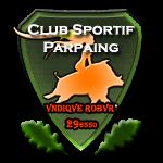 CSParpaing