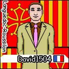 david1504