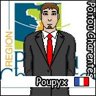 Poupyx