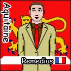 remedius