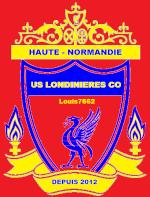 louis7662
