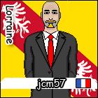 jcm57