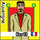 Kev43