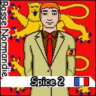 spice 2