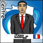 Max_-