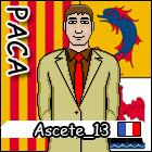 ascete_13