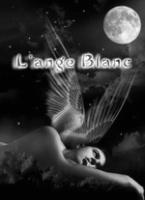 L'ange Blanc